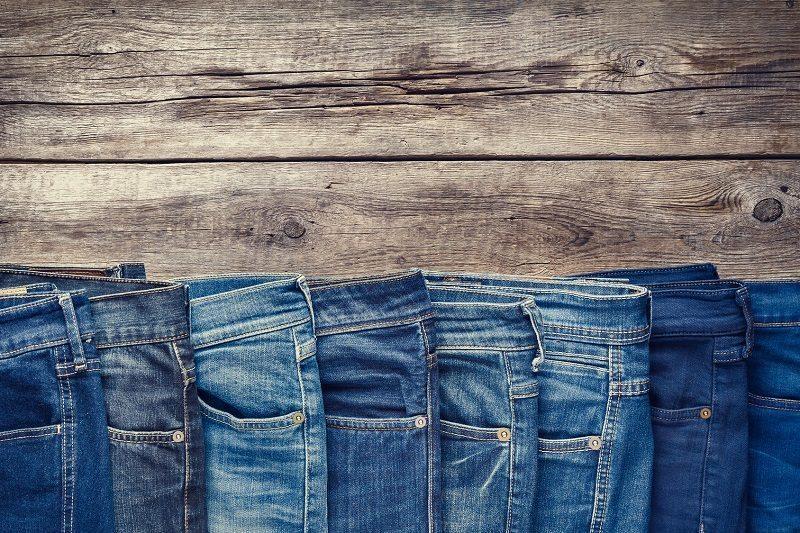 Reißeverschluss klemmt? -Tipps zur Pflege von Kleidung