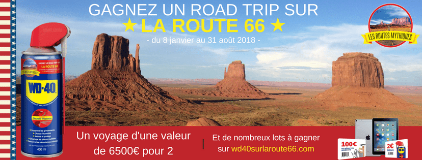 ROUTE-66-COVER-FACEBOOK-2