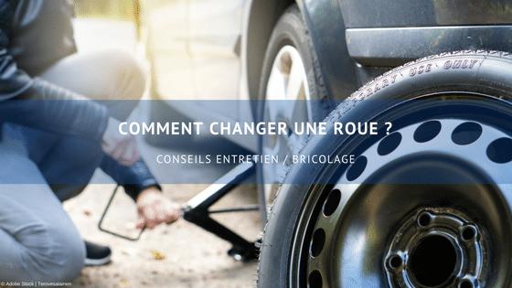 comment-changer-une-roue