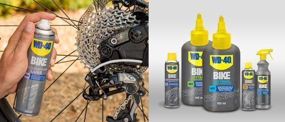 WD-40-bike-overview-Products-de