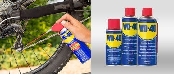 WD-40-MUP-Products-de