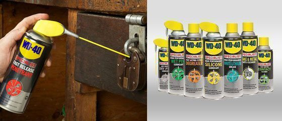 WD-40-specialist-Products-de