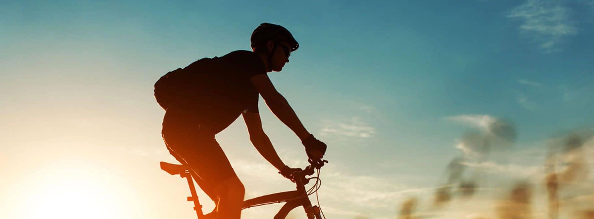 banner-1920x710-bike