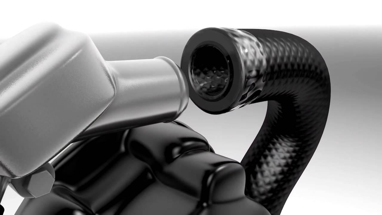 WD-40-Specialist-Motorbike-Silikonglanzspray-Gummikomponenten-schmieren