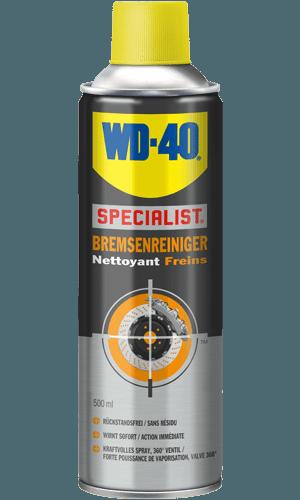 WD40-specialist-bremsenreiniger