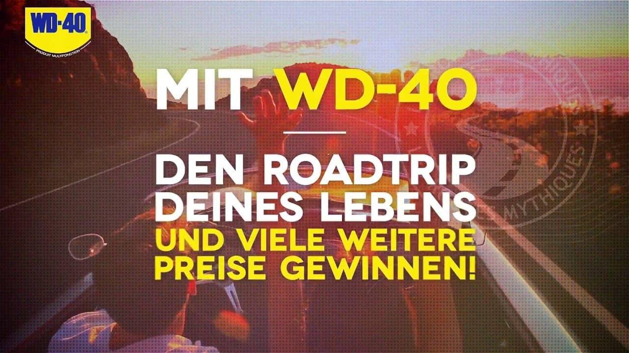 Gewinne-den-Roadtrip-Deines-Lebens-mit-WD-40-und-Det-Müller