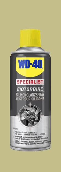 Motorbike-Silikonglanzspray-Lustreur-Silicone1