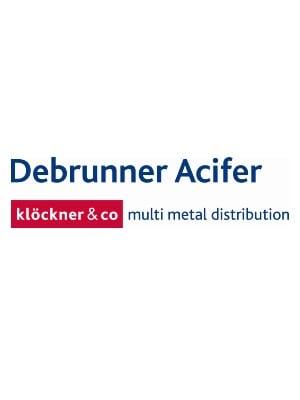 debrunneracifer 300x400px