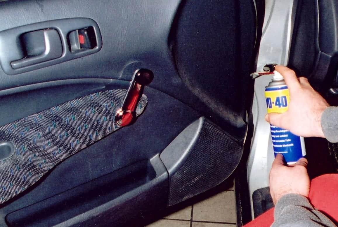 innenraumreinigung eine vollst ndige anleitung f r ein sauberes auto. Black Bedroom Furniture Sets. Home Design Ideas