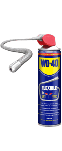 wd40 multifunktionsprodukt flexible 210x510