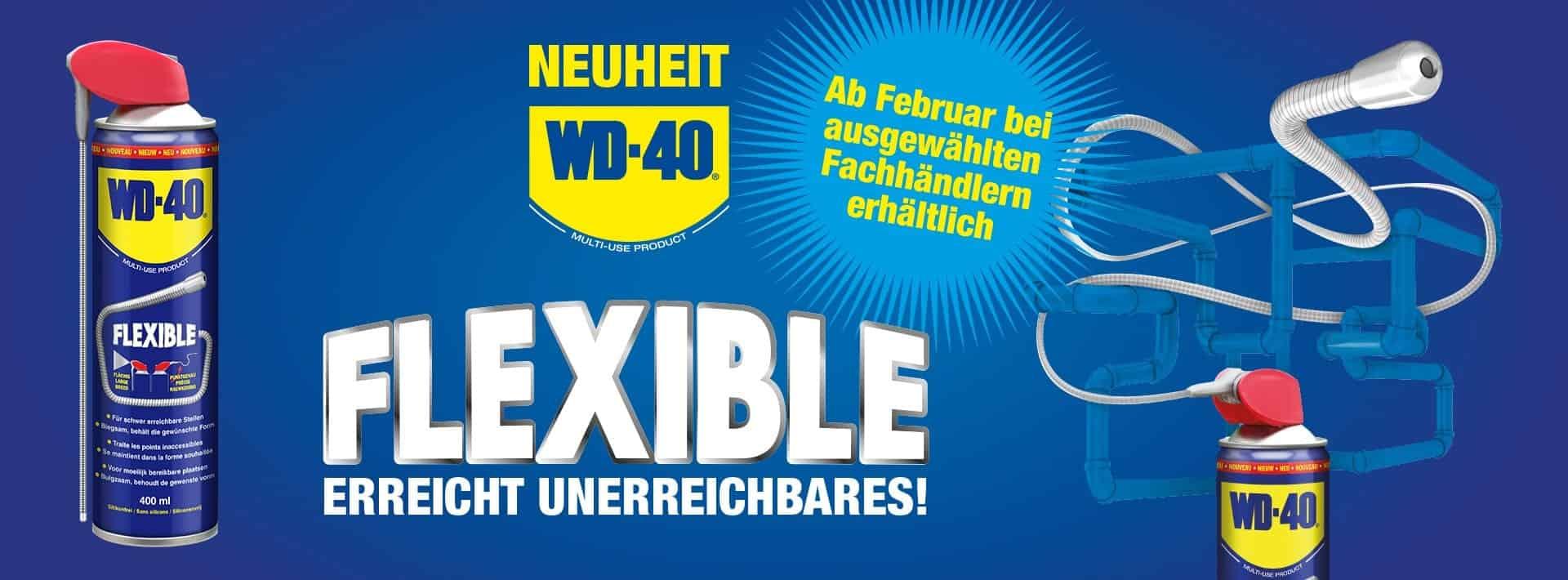 wd 40 flexible launch erreicht unerreichbares banner 1920x710