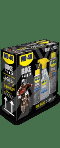 wd 40 bike fahrradpflegeset 210x510