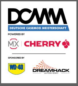Dreamhack Leipzig 2020