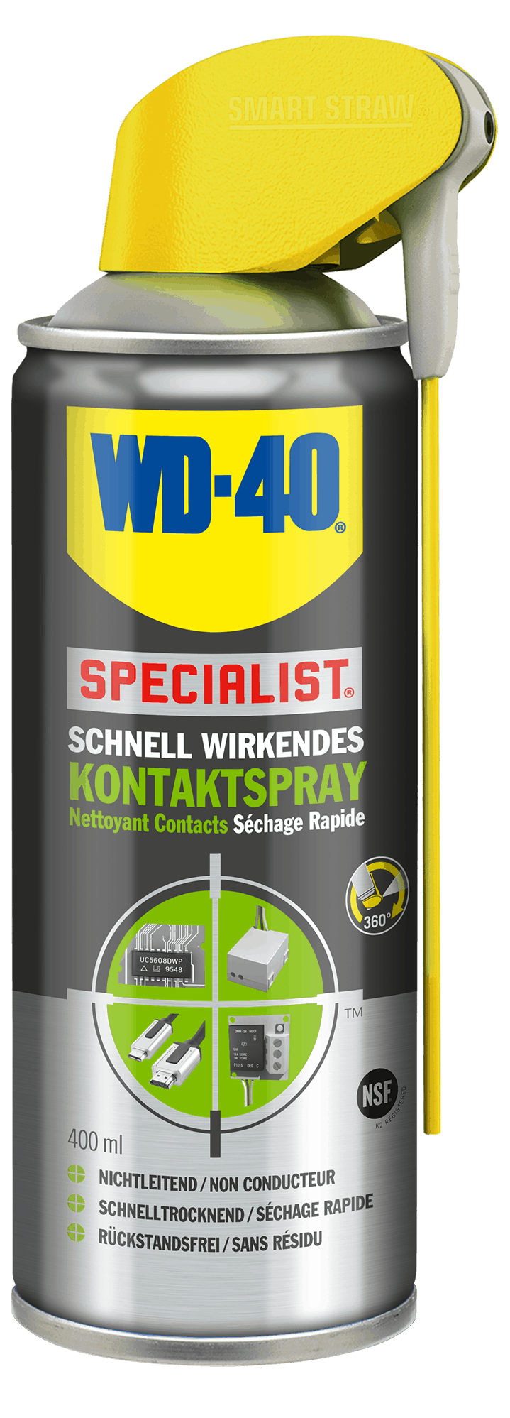 13471 wdsp contact cleaner 400ml de fr 3d