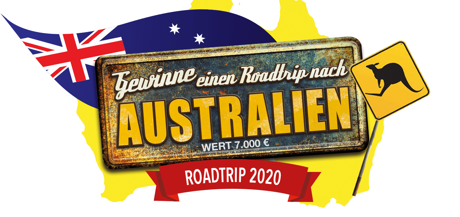 mythical routes road trip australia de