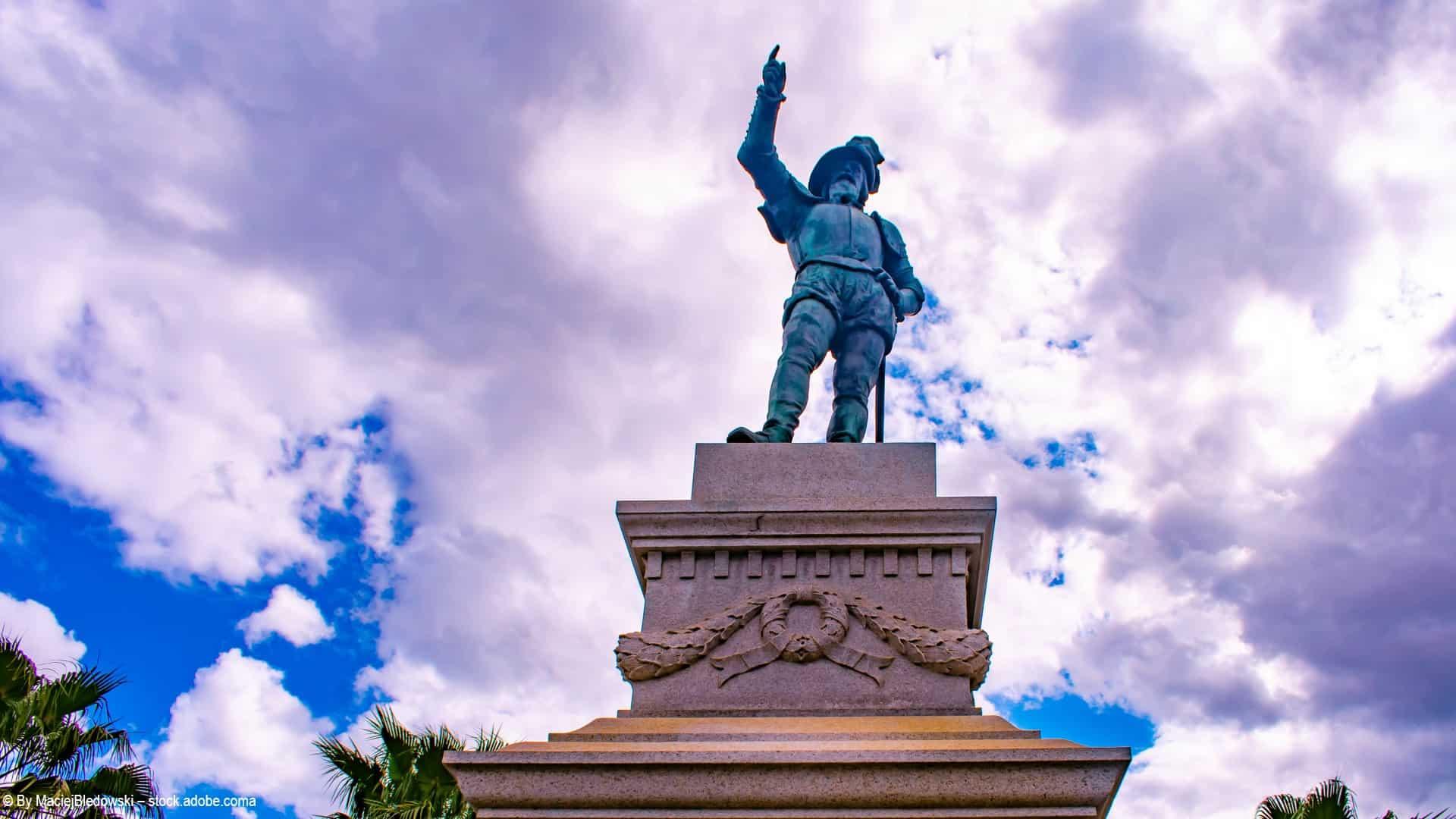 historic florida