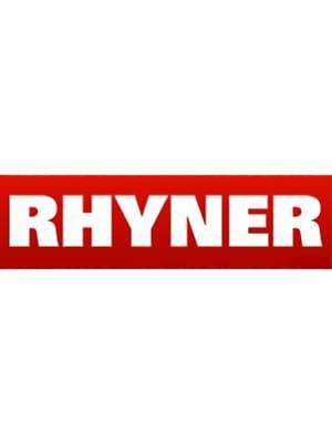 rhyner
