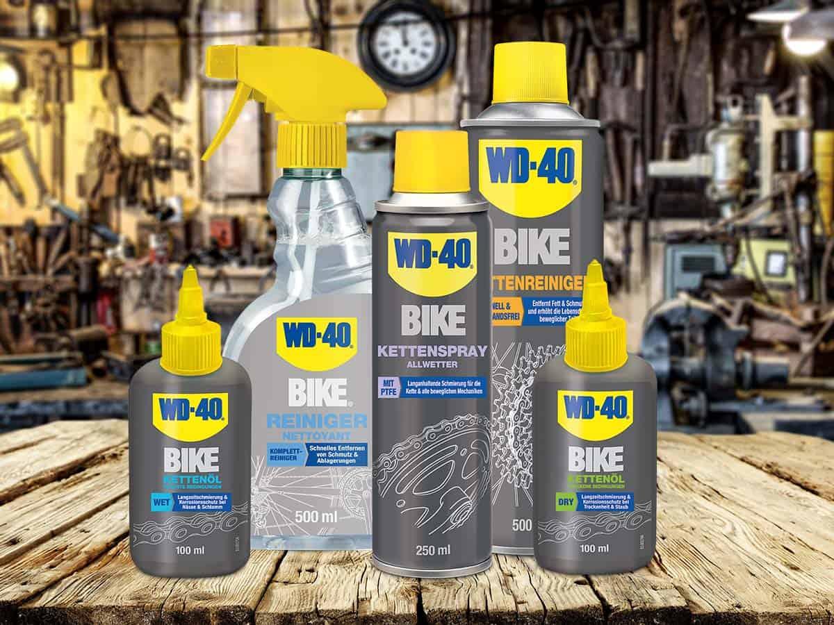 gebrochene Fahrradkette reparieren_Produktabbildung