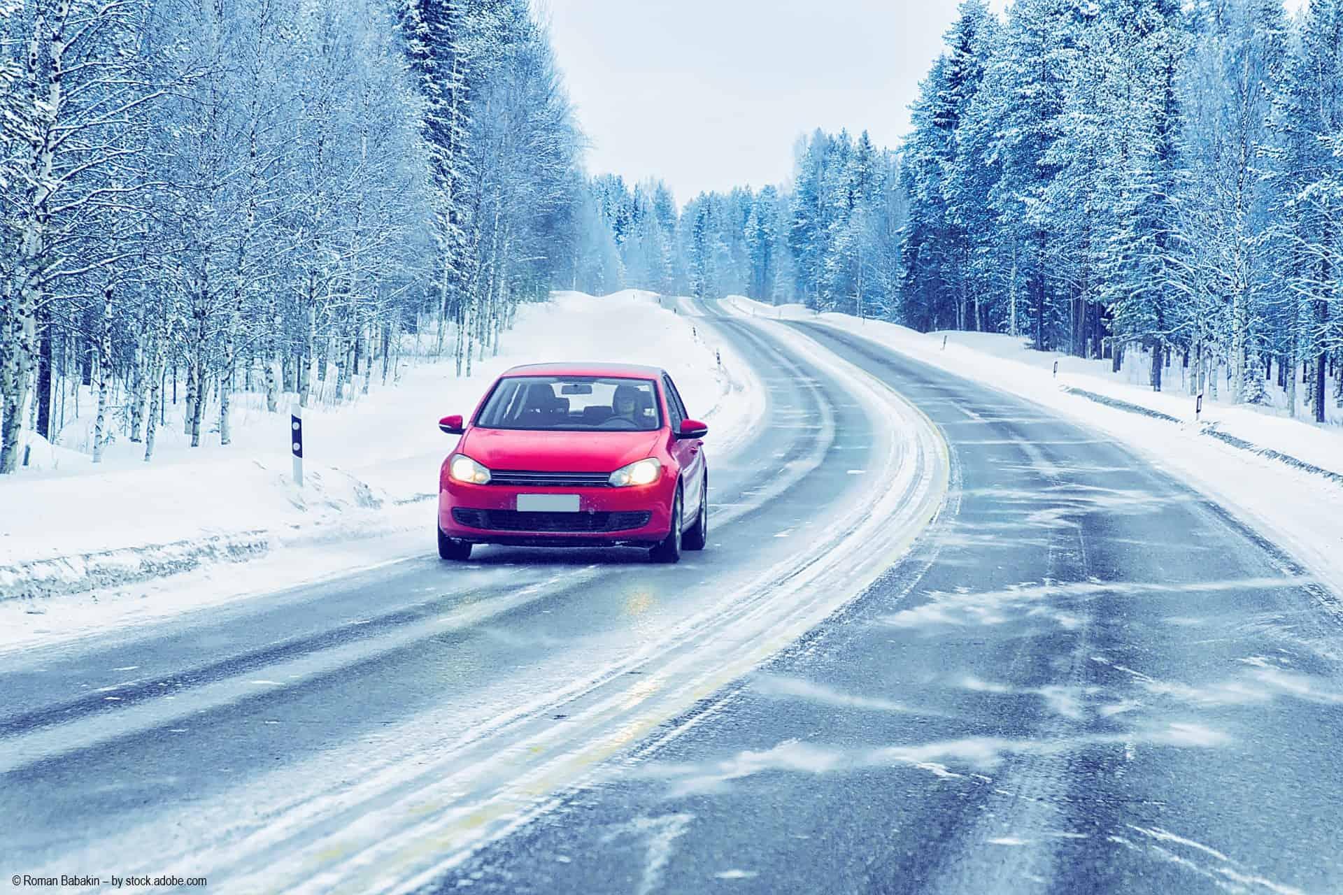 autopflege im winter2