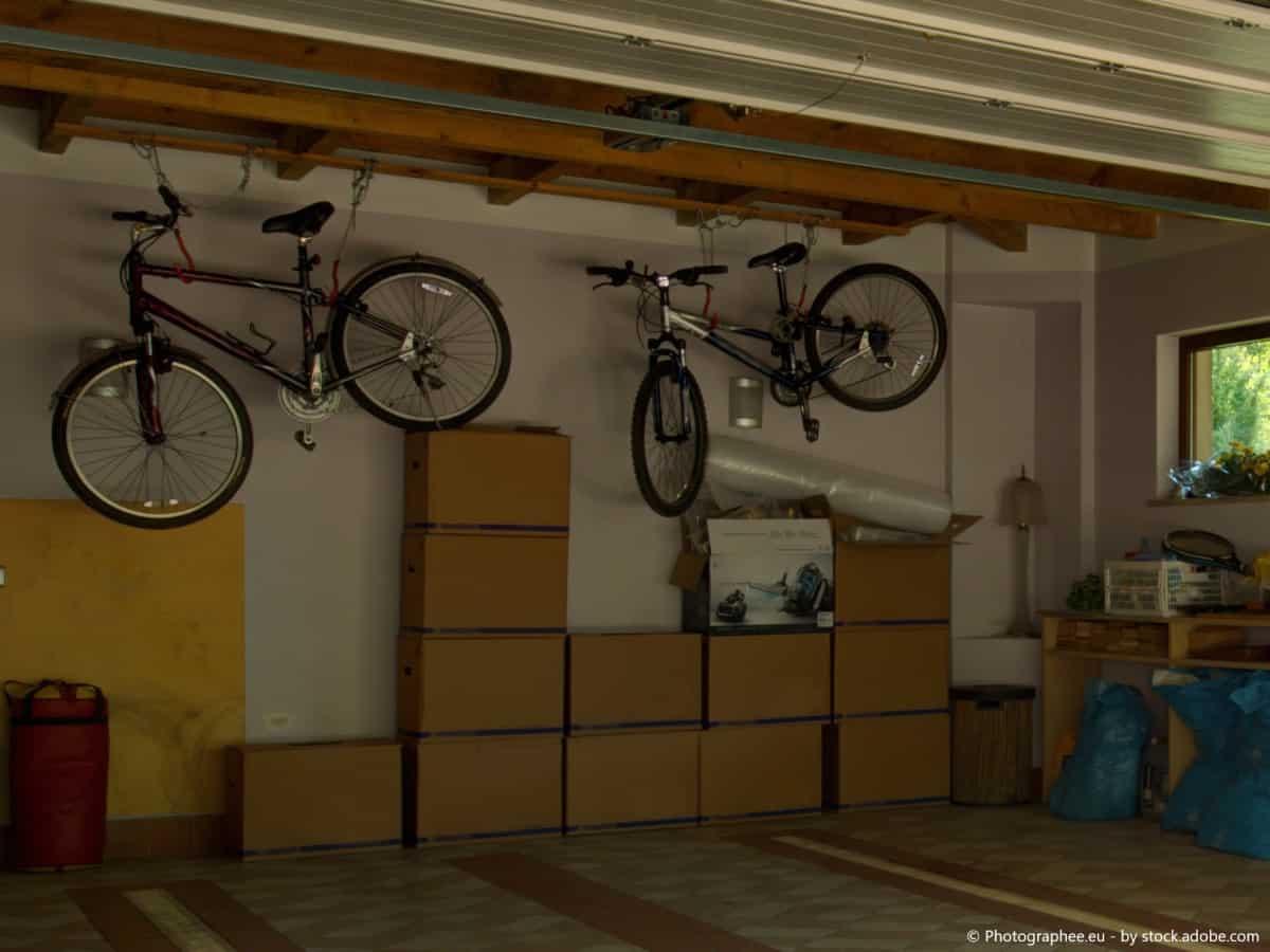 fahrrad einlagern small