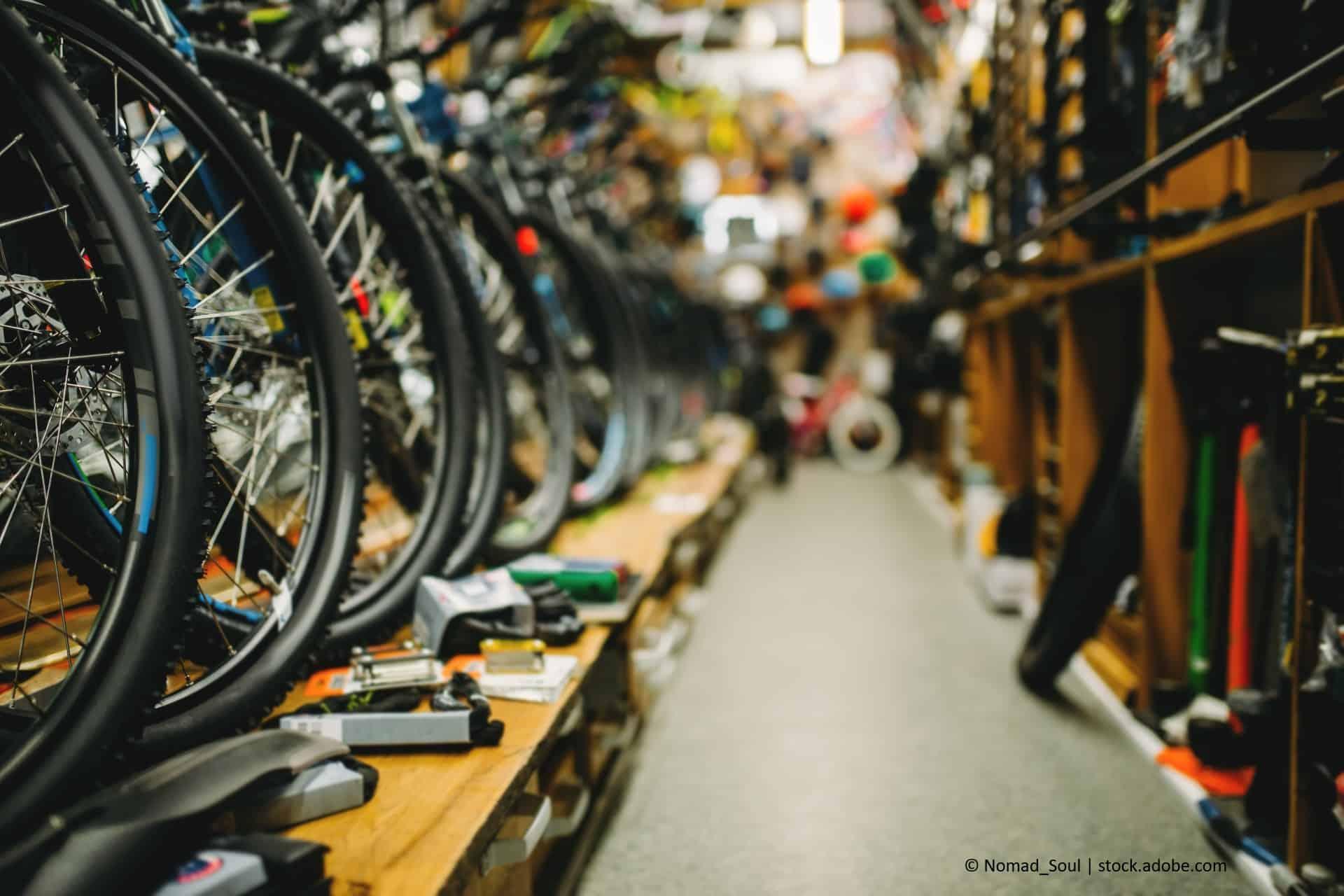 fahrradkauf beachten2