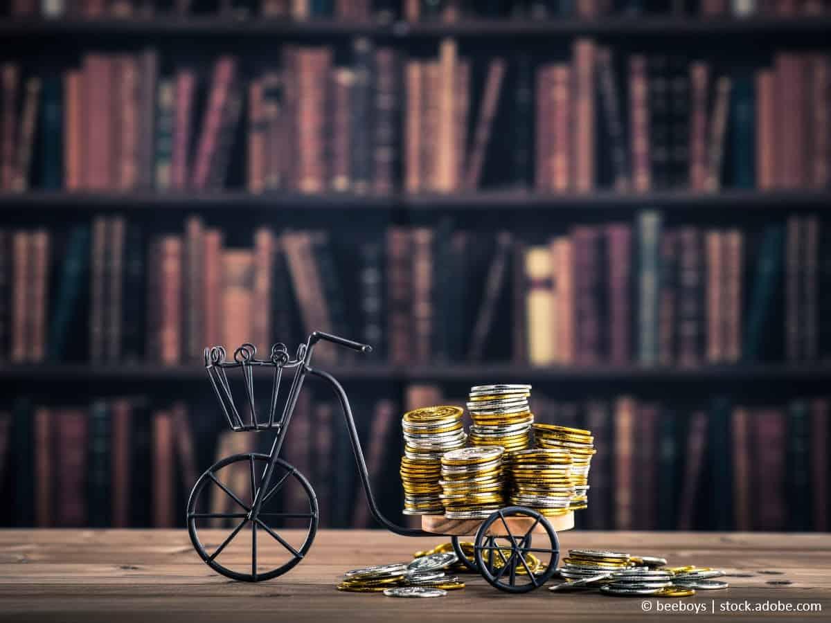 fahrradkauf kosten