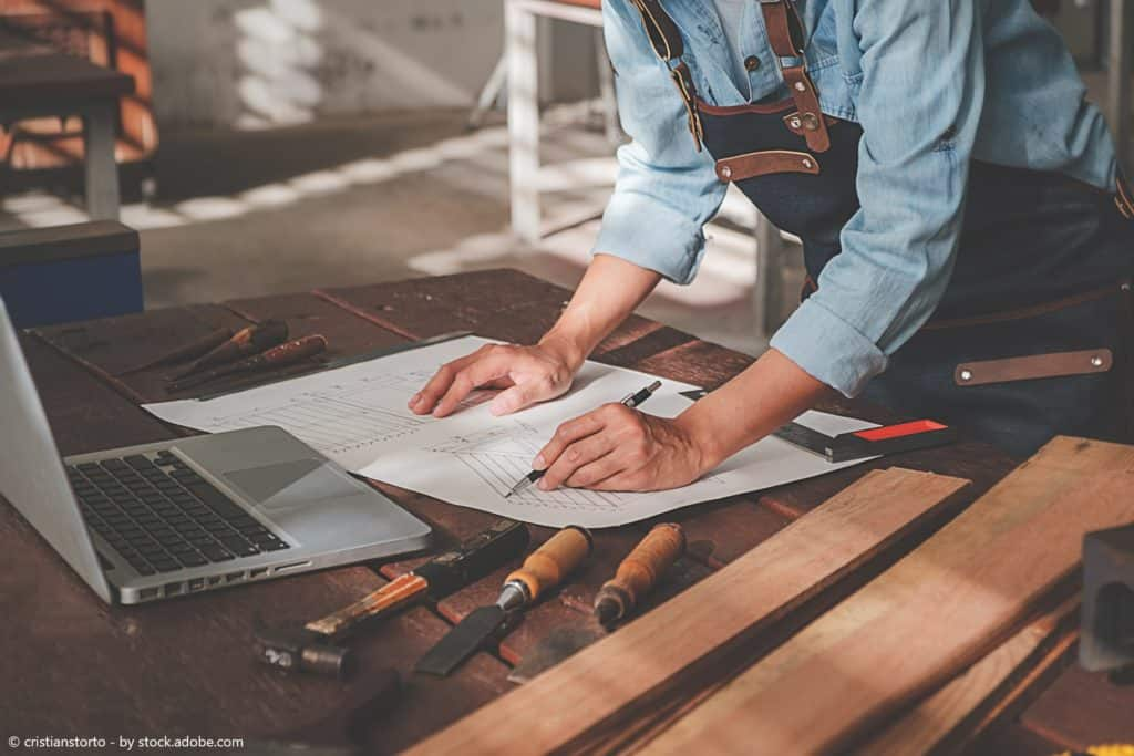Heimwerker Tipps & Tricks