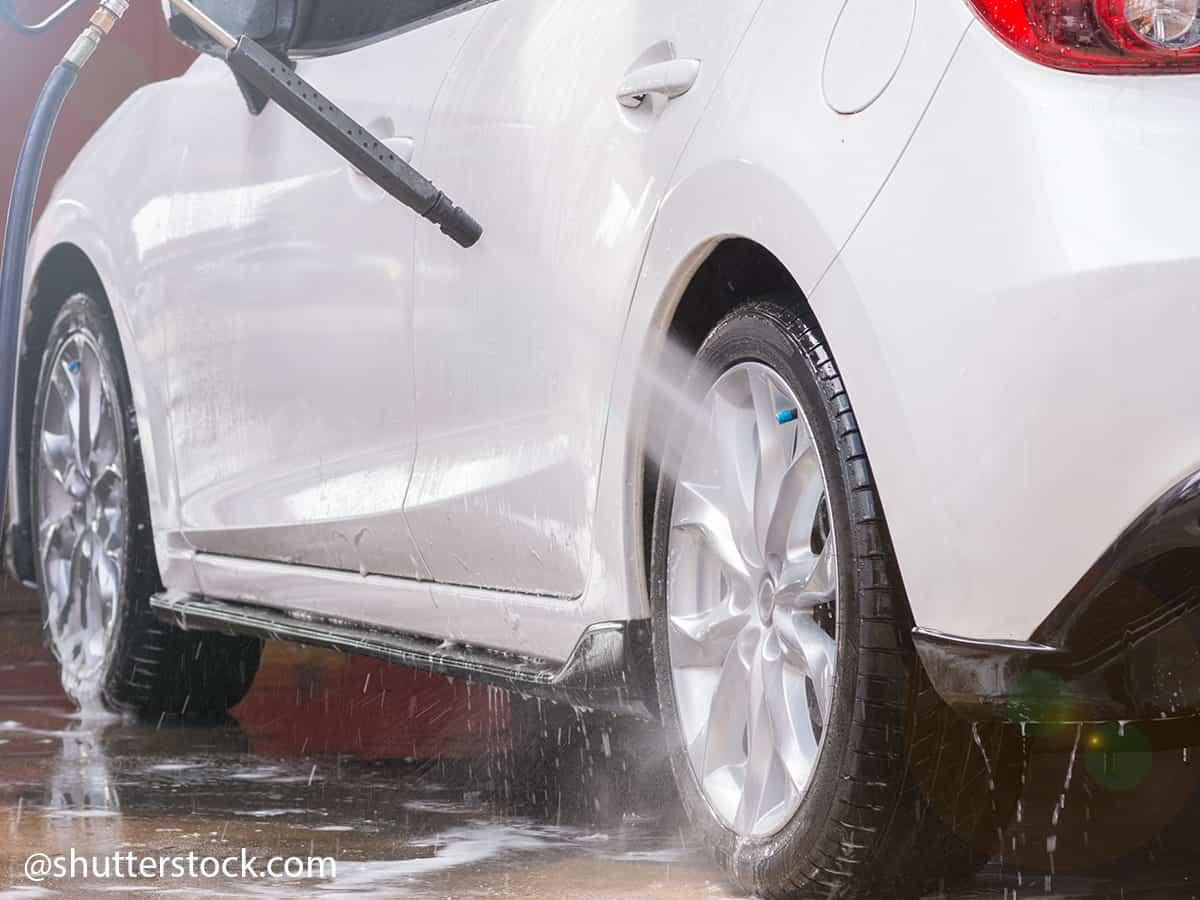 schritt 3 autofelgen reinigen