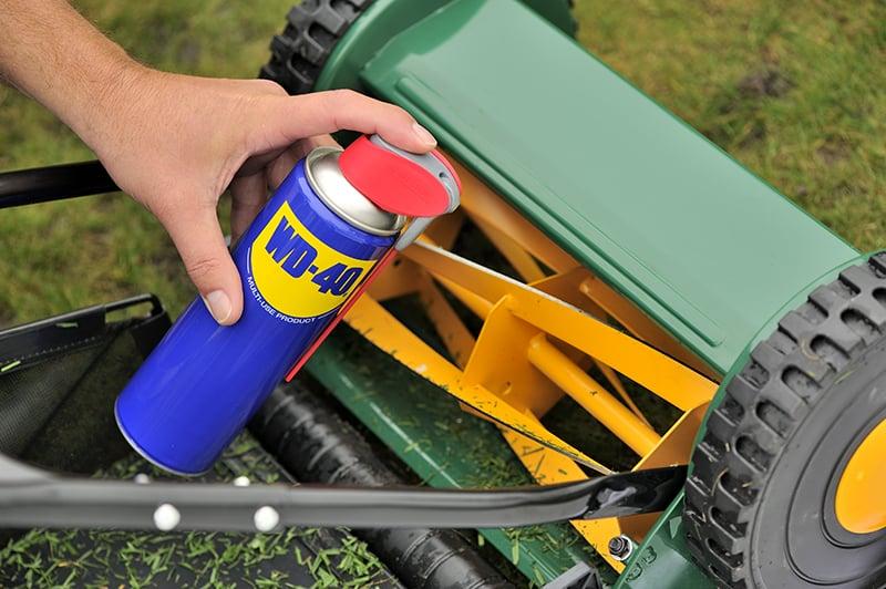 Welche Gartenwerkzeuge braucht jeder Hobby-Gärtner?