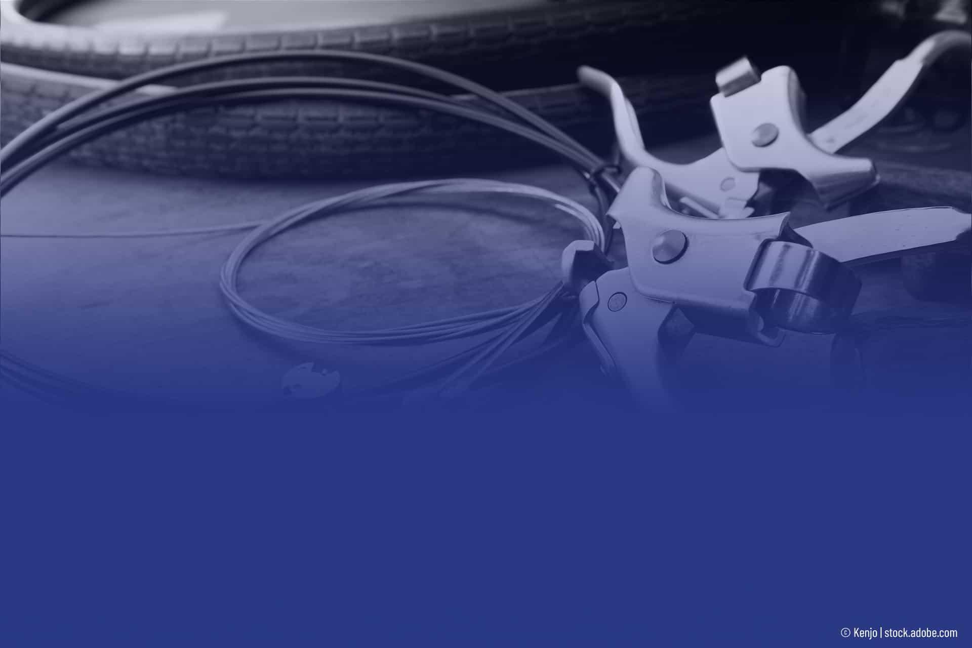 blog fahrrad bremszug wechseln