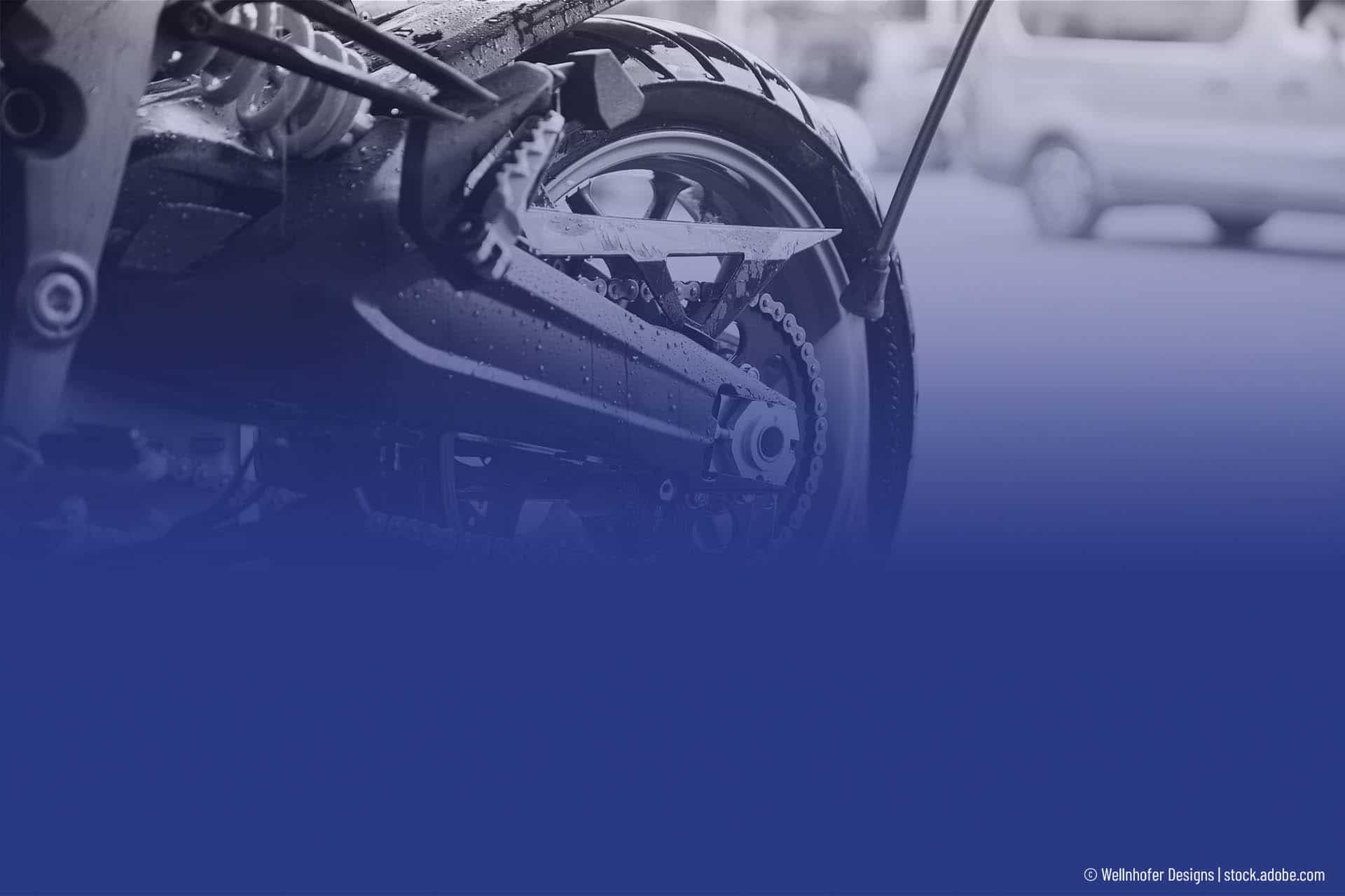 blog motorradfelgen reinigen