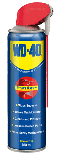 WD40-Smart-Straw-Can-1.png
