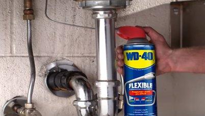 rsz flexible plumber