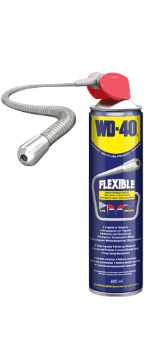 13792 wd40 600ml flexible el en ro 3d 210x510px
