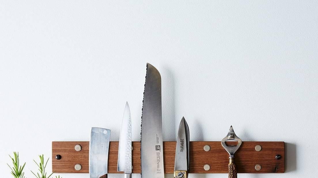 αφαίρεση σκουριάς απο εργαλεία
