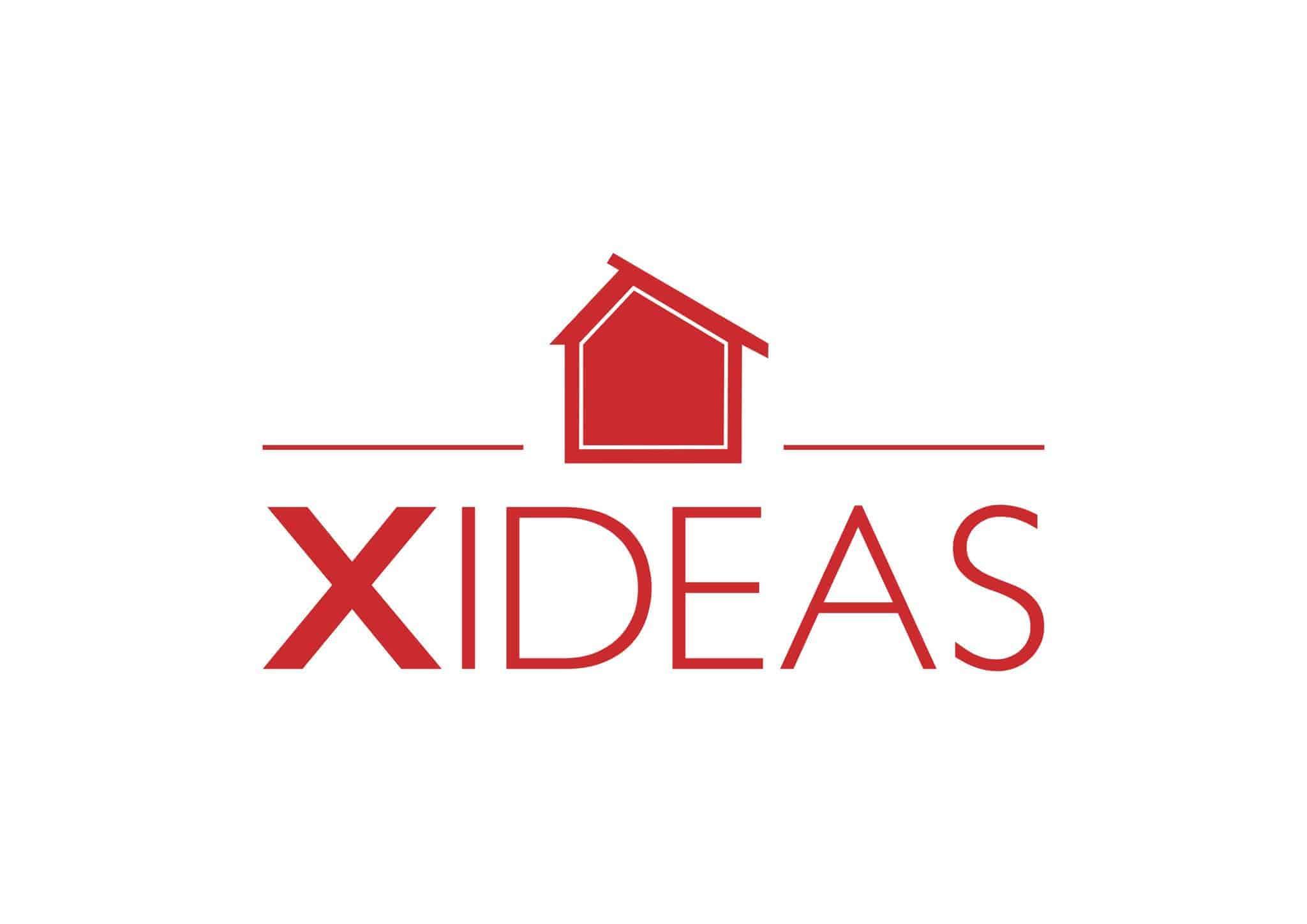 xideas logo