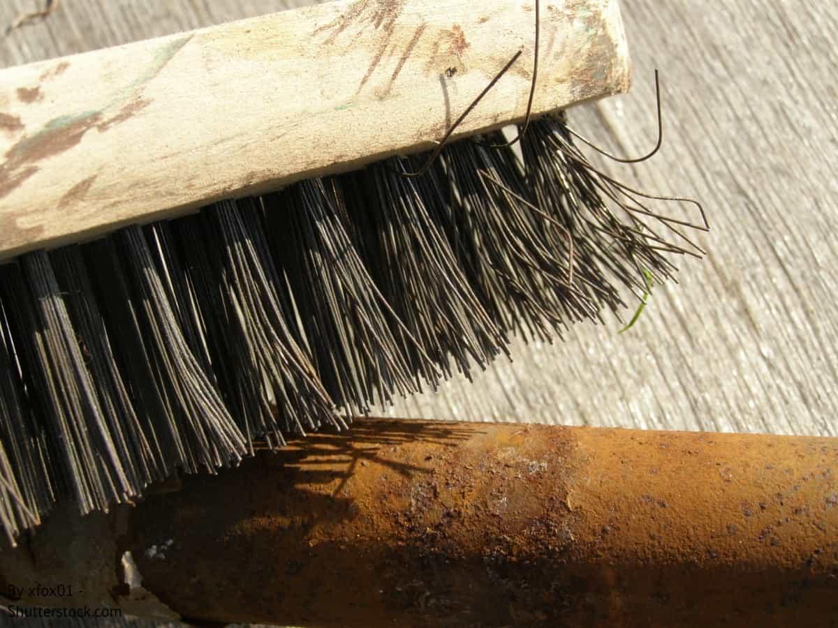 σκουριασμένα εργαλεία 3