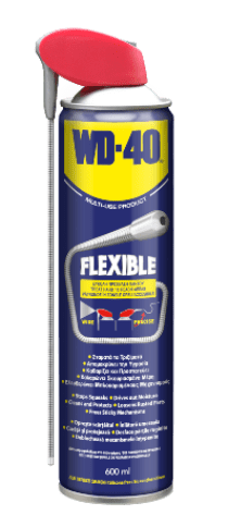 13979 wd40 600ml flexible el en ro 3d (straw straight) (1)