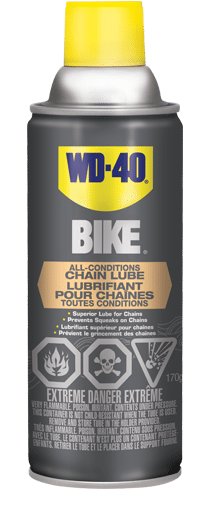 bike all cond chaine lube