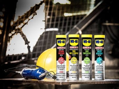 wd 40 specialist greases 1