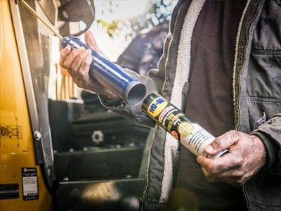 wd 40 specialist greases 2