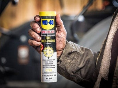 wd 40 specialist greases 3