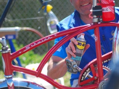bike degreaser ca