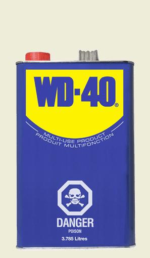 mup 3 785l bulk ca
