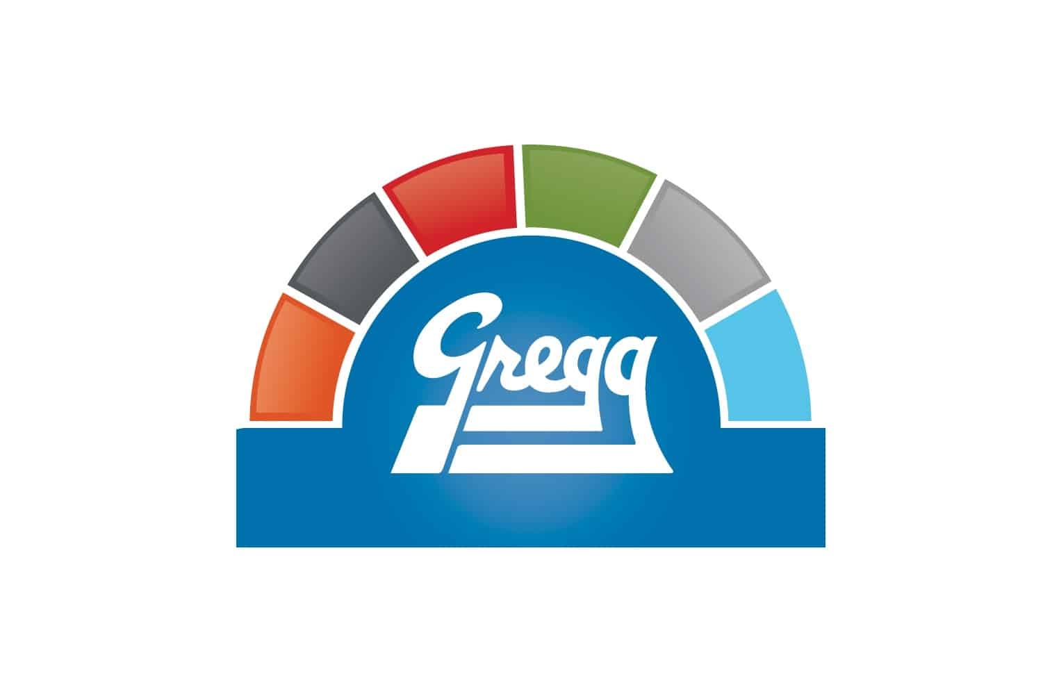 gregg distributors ltd 2019