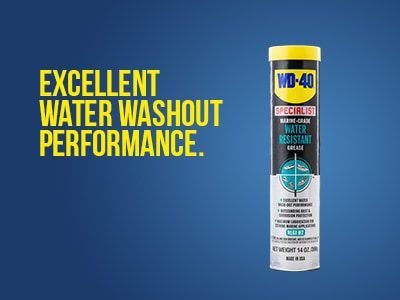 marine grade water resistant grease 1