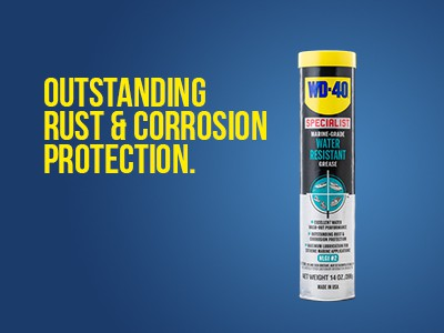 marine grade water resistant grease 2
