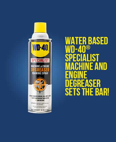 machine and engine degreaser 4