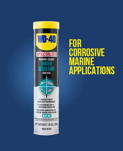 marine grade water resistant grease 4