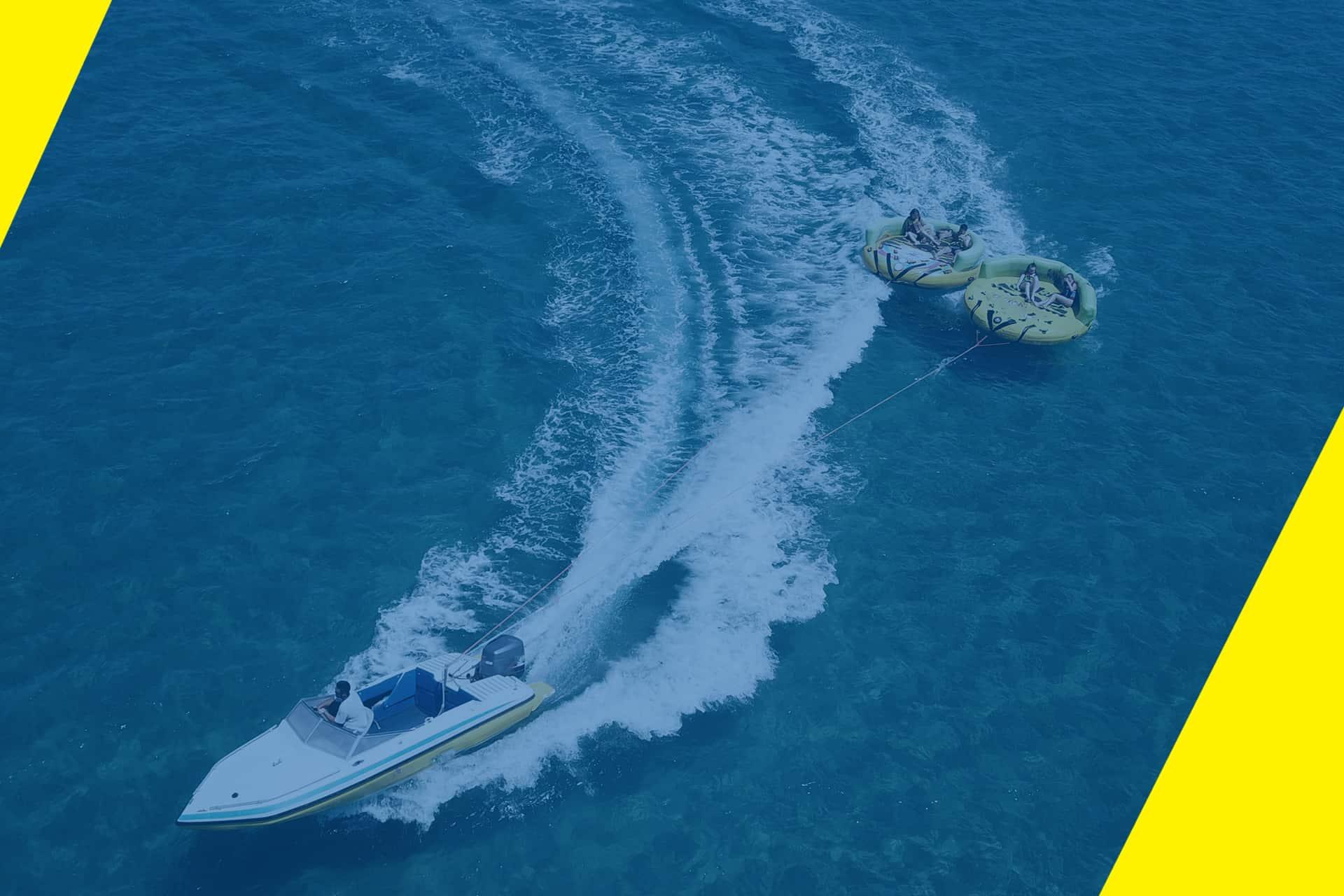 wd40 products for boats and watesports1